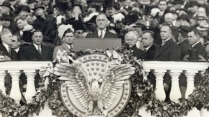 fdr-first-inaugural
